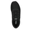Damen-Sneakers adidas, Schwarz, 509-6335 - 19