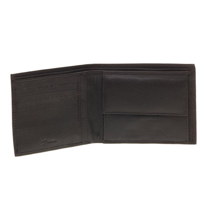 Portemonnaies, 944-0105 - 15