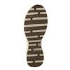 Damen-Sneakers aus Leder skechers, Beige, 503-3323 - 26
