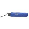 Blauer Taschenschirm bata, Blau, 909-9600 - 16