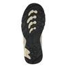 Damen-Outdoor-Schuhe aus Leder power, Braun, 503-3118 - 26