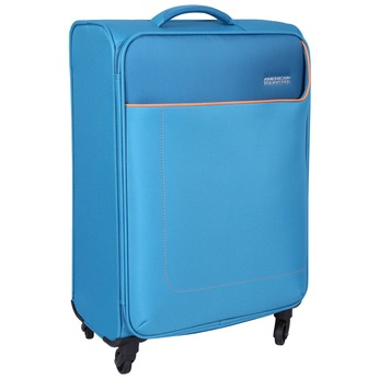 9697172 american-tourister, Blau, 969-7172 - 13