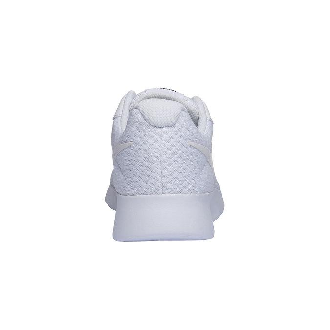 Sportliche Damen-Sneakers nike, Weiss, 509-1557 - 17
