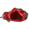 Rote Reisetasche american-tourister, Rot, 969-5165 - 15