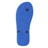 Blaue Herren-Flipflops quiksilver, Blau, 871-9030 - 19