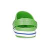 Grüne Kindersandalen coqui, Grűn, 272-7603 - 15