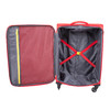 9695172 american-tourister, Rot, 969-5172 - 17