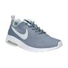 Blaue Damen-Sneakers nike, Blau, 509-2257 - 13