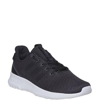 Sportliche Herren-Sneakers adidas, Grau, 809-2201 - 13