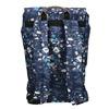 Farbenfroher Rucksack, Blau, 969-9080 - 16