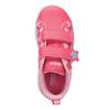 Mädchen-Sneakers mit Print adidas, Rosa, 101-5533 - 15