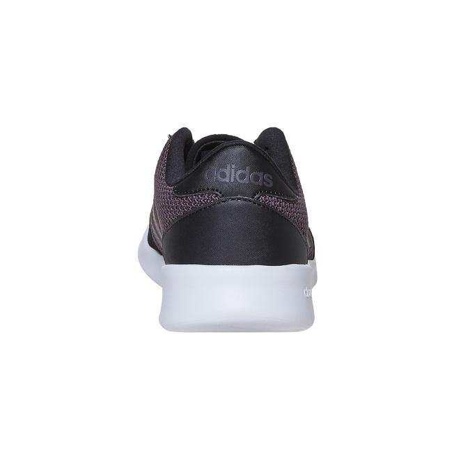 Sportliche Damen-Sneakers adidas, Schwarz, 503-6111 - 17