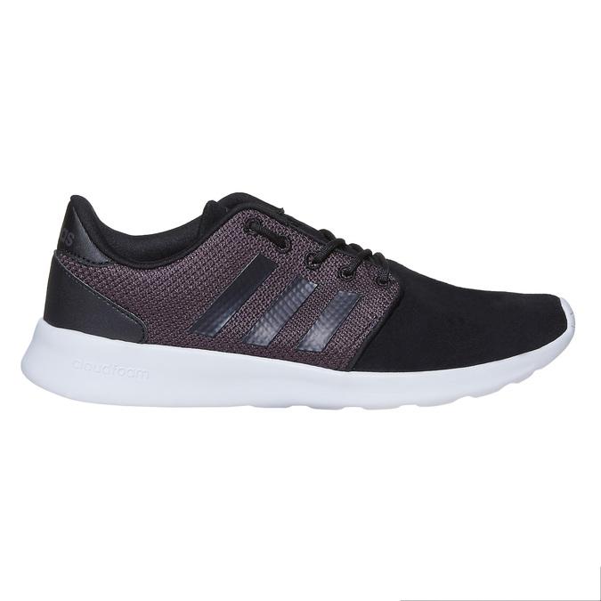 Sportliche Damen-Sneakers adidas, Schwarz, 503-6111 - 15