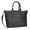 Schwarze Damenhandtasche gabor-bags, Schwarz, 961-6034 - 13