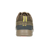Legere Sneakers aus geschliffenem Leder rockport, Braun, 826-3021 - 16