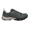 Damen-Sneakers im Outdoor-Stil power, Grau, 503-2230 - 26