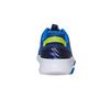 Sportliche Knaben-Sneakers adidas, Blau, 409-9289 - 17