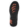 Herren-Outdoor-Sneakers power, Schwarz, 803-6230 - 17