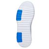 Sportliche Knaben-Sneakers adidas, Blau, 409-9289 - 26