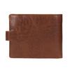 Geschenk-Set Ledergürtel und Geldbörse bata, Braun, 954-4200 - 16