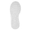 Sportliche Kinder-Sneakers mini-b, Grau, 319-2148 - 17