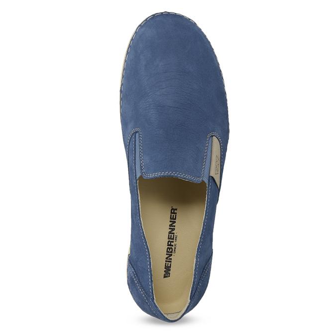 5369606 weinbrenner, Blau, 536-9606 - 17