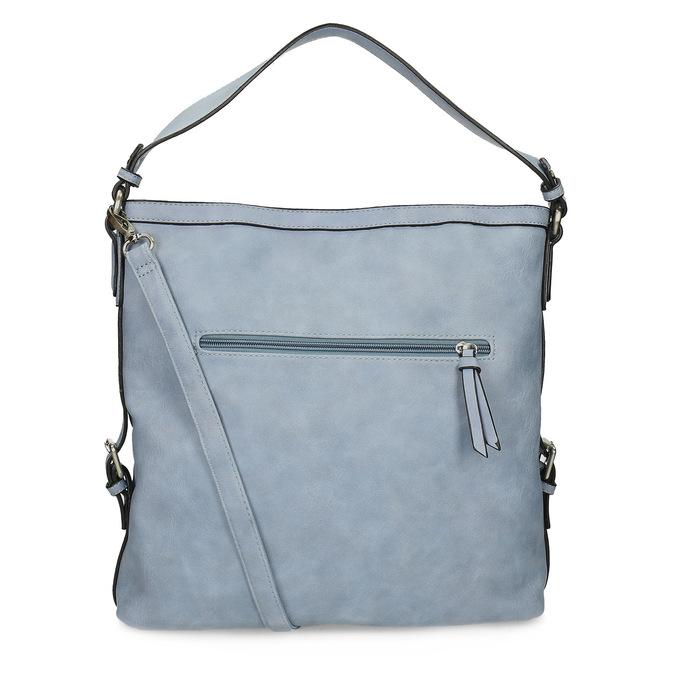 9619012 gabor-bags, Blau, 961-9012 - 16