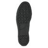Schwarze Herren-Sneakers converse, Schwarz, 889-6279 - 18